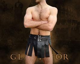 """Lederkilt """"Gladiator"""""""