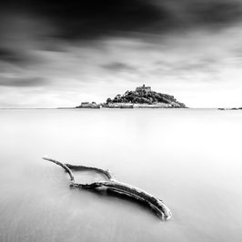 st. michael's mount | cornwall 2014 | b1017