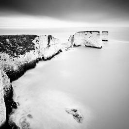 old harry rocks | cornwall 2014 | b1370