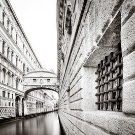 bridge of sighs | venice 2015 | b0371