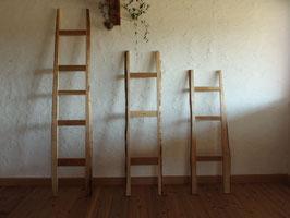 「HASHIGO」 はしご