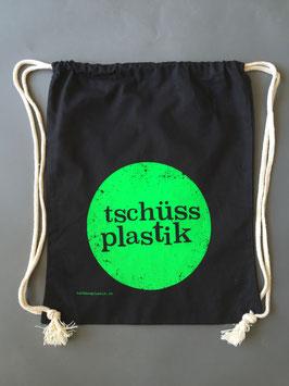 Tschüss Plastik N°5