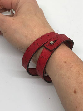 Wristruler