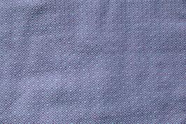 Girasol Lilac