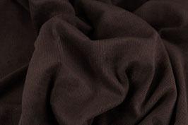 Babycord braun