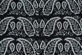 black/white pattern