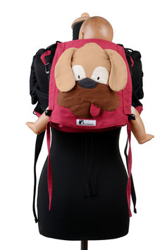 Huckepack Onbuhimo Medium-dog