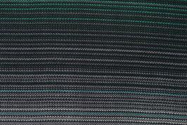 Girasol Rainbow Risaroo