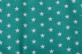 Petrol stars