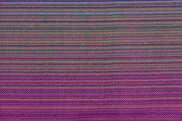 Girasol Rainbow Alula