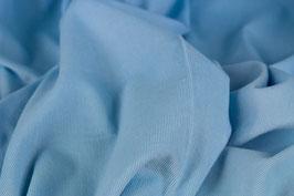 Babycord light blue
