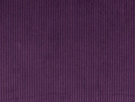 Cord purple (thick)