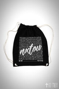 NXTOU Festival Bag