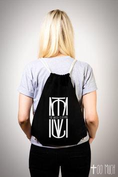 "Festival Bag ""TMC"""