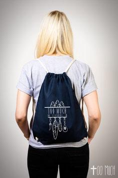 "Festival Bag ""Hiamovi"""