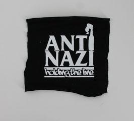 Anti Nazi - Aufnäher