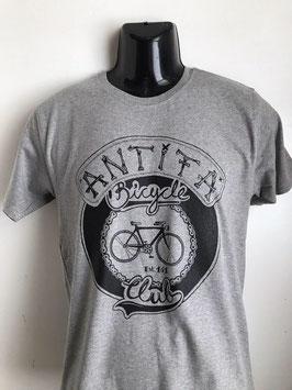 Antifa Bicycle Club