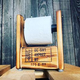 EPAL WC Papier- Ständer 1.0