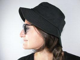 Bucket Hat STINO B