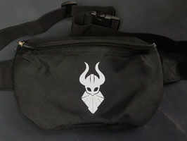 RAGNARØK HIP BAG SMALL