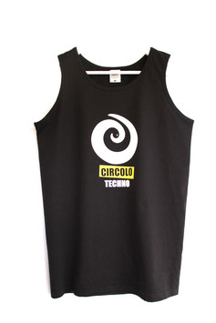 CIRCOLO RAVETOP