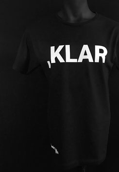 ,KLAR