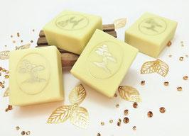 Bonsai Gold - Limited Edition