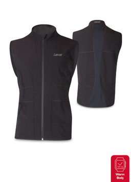 Set lithium pack rcB 1800 + Heat Vest 1.0 men