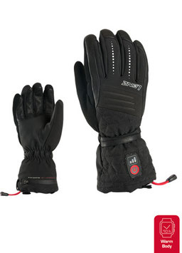 Heat Gloves 3.0 women