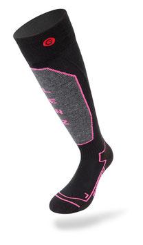 Heat Sock 1.0 Women
