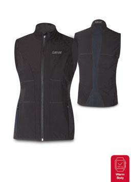 Heat Vest 1.0 women
