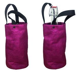 Wine Bag || Beere