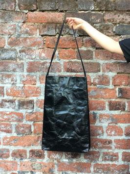 Tote Bag Jacy
