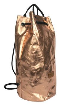 Tagesrucksack | Gym Bag - Rosé