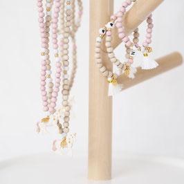 Einhornketten & Armbänder