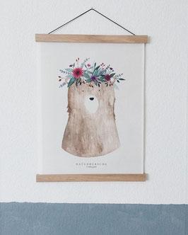 Print -Naturbursche-