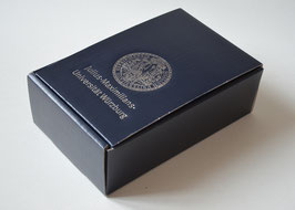 Uni-Wein Geschenk-Karton