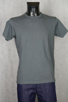 WM - Tshirt #140 - bluegrey