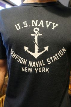 BAKUTO 893 - U.S Navy