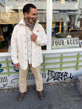 PLS - Painters Jacket