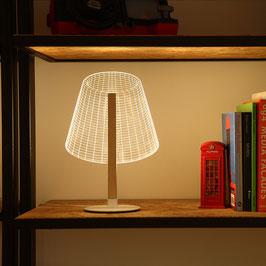 """Bulbing Light Tischlampe """"CLASSI"""""""