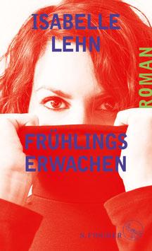 Isabelle Lehn - »Frühlingserwachen«