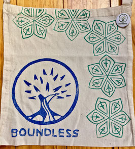 BOUNDLESS Hippie-Bag