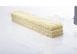 Vanille botercrème