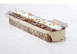 Wiener almond longeur