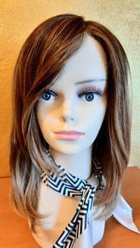 Melene S. sconto 20% Human Hair