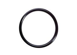 Dichtring / O-Ring für Filtertasse