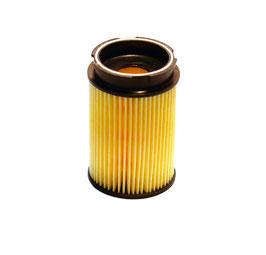 MC-7 Universal Filter 5-20µm