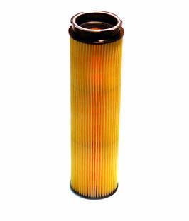 MC-18 Universal XL Filter 5-20µm