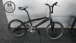 BMX 1.1 - VENDUTA